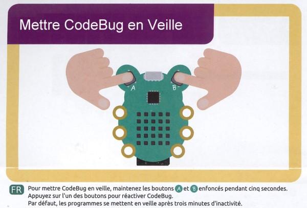 codebug_doc_08