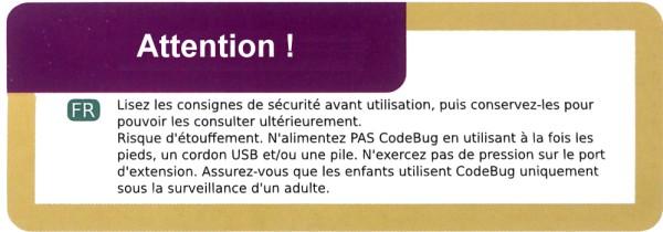 codebug_doc_13