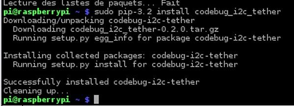 codebug_python_lib
