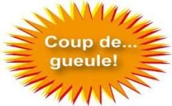 coup_de gueule