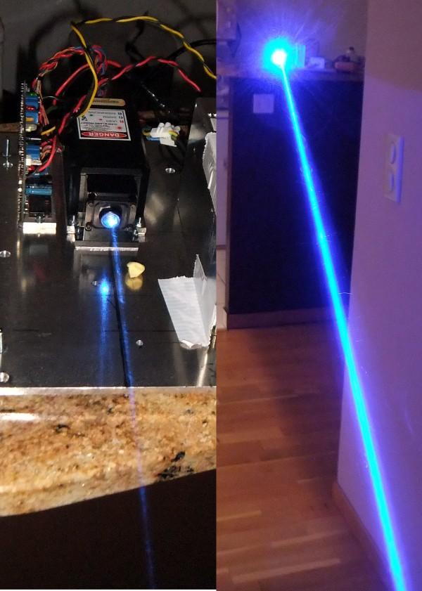 dual-beam+collimator