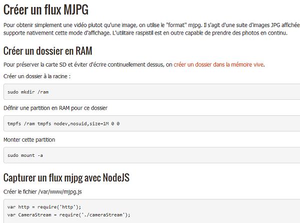 flux_mjpeg
