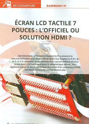 hackable_9_ecran_HDMI
