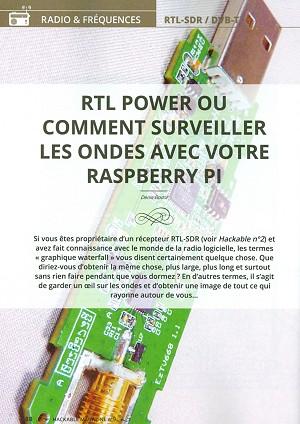 hackable_9_simu_RTL
