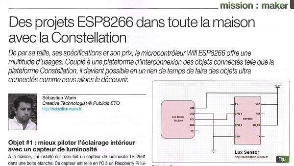programmez_190_maker_ESP8266