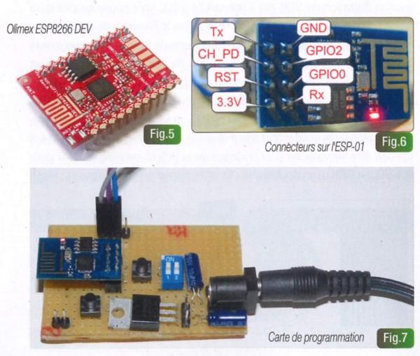 programmez_190_maker_ESP8266_dev