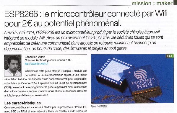 programmez_190_maker_ESP8266_wifi