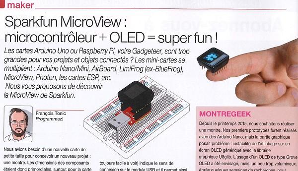 programmez_190_microview