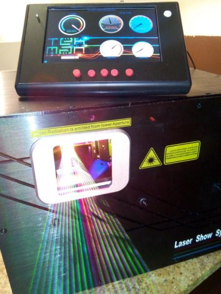 sortie_laser