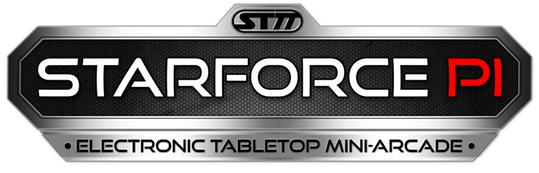 starforcepi_logo