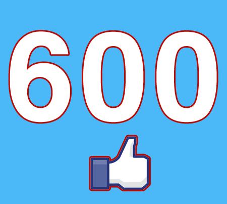 600_small