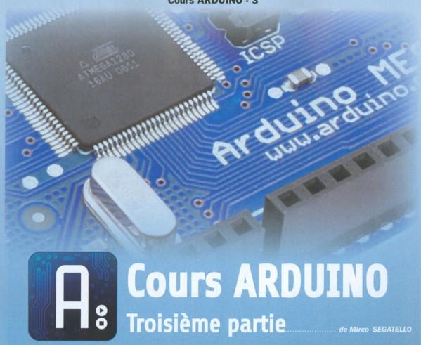 ELM_133_arduino2