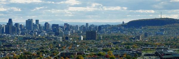 Panorama_Montreal_600pxl