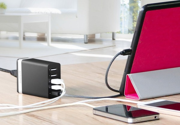 chargeur_USB