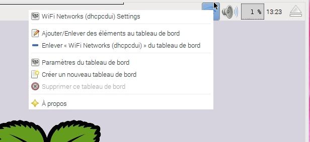 clic_droit_wifi