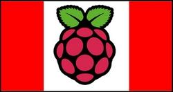 drapeau_raspberry_pi