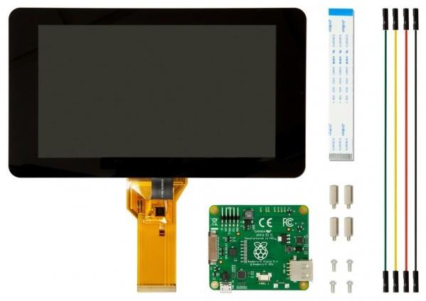 ecran-tactile-officiel-7-600x424