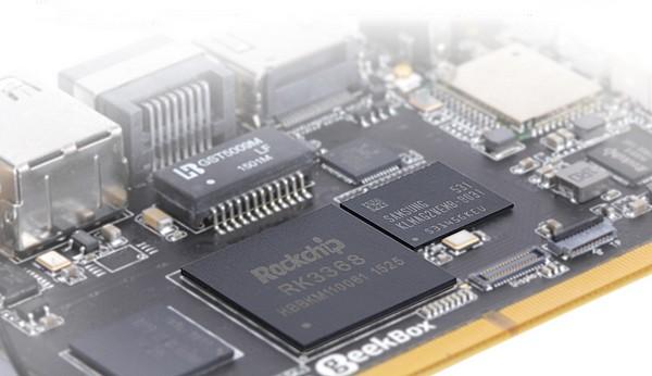geekbox_circuit