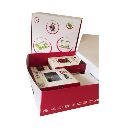 kit-demarrage-raspberry-pi2-module-wifi.jpg