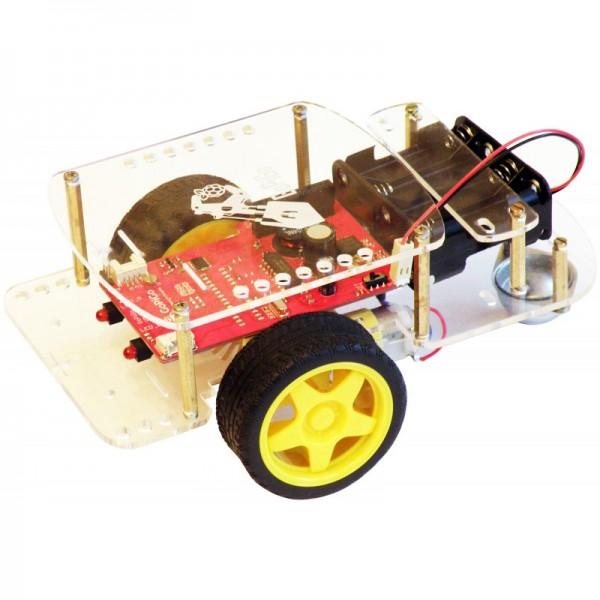 kit-robotique-gopigo-pour-raspberry-pi
