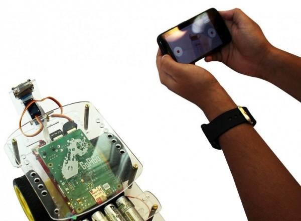 kit-robotique-gopigo-pour-raspberry-pi2