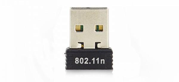 module-wifi-miniature