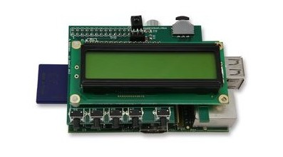 piface-control-display-afficheur-lcd