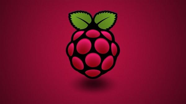 raspberry_pi_600px