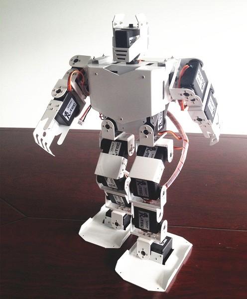robot_humano_de_17_degr_s_de_libert_c