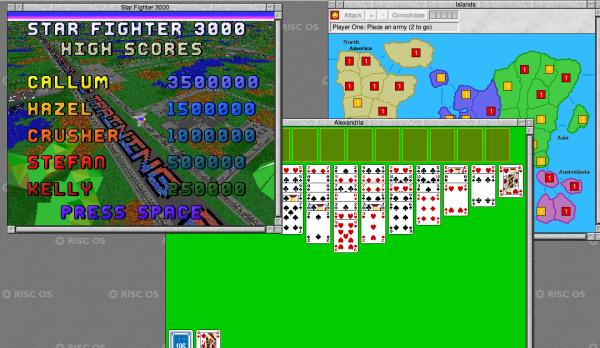 4-jeux_600px
