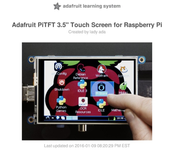 adafruit_touchscreen_01