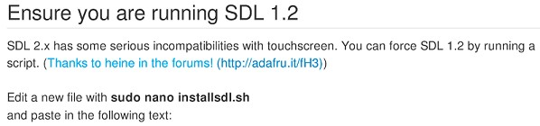 adafruit_touchscreen_02