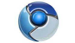 chromium-os-for-raspberry_250px
