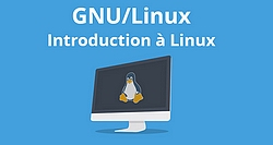 cours_linux_250px