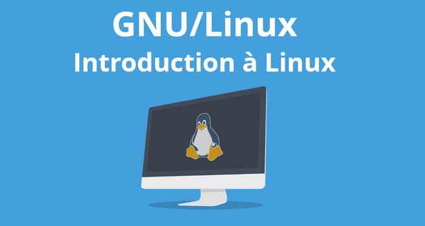 cours_linux_600px