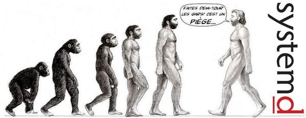 evolution3_600px