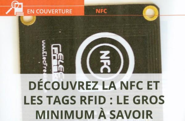 hackable10_NFC
