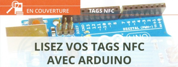 hackable10_arduino_NFC