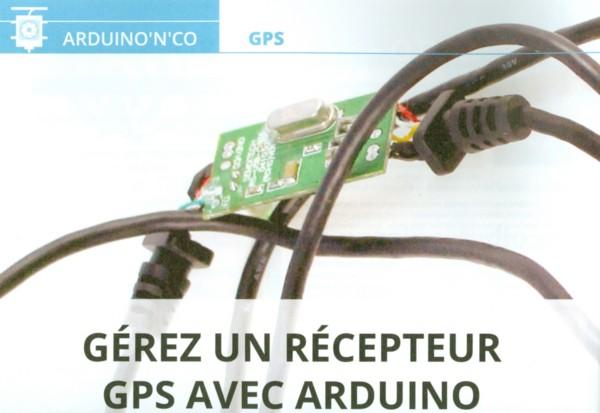 hackable10_gps_arduino