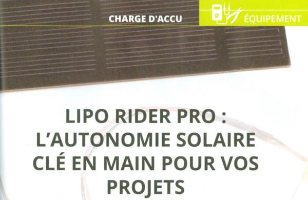 hackable10_lipo_rider