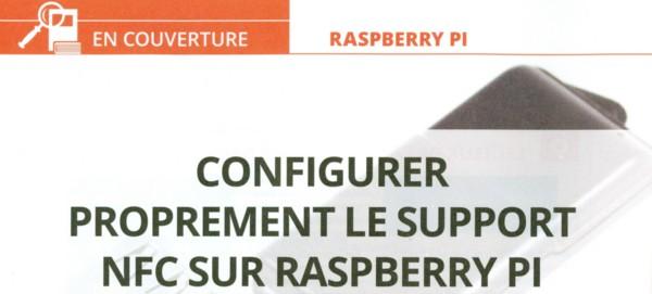 hackable10_raspberrypi_NFC