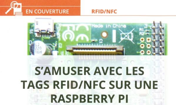 hackable10_raspi_NFC