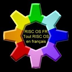 logo_riscos_noir_txt