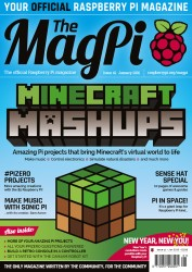 magpi41_couverture_250px