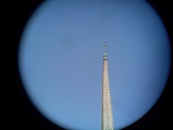 pinoculars_01