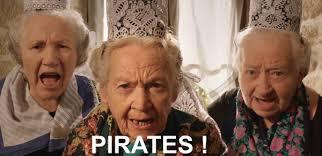 pirates_bretonnes