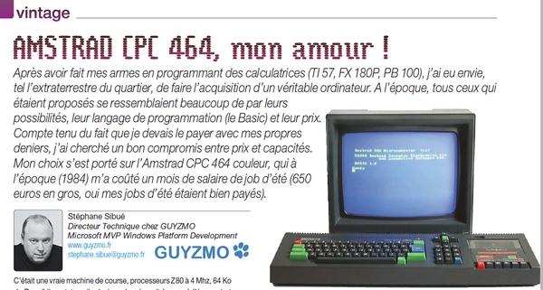 programmez192_amstradCPC