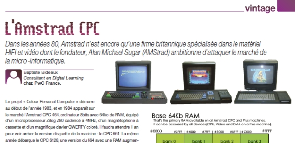 programmez192_amstradCPC2