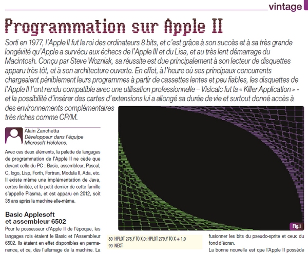 programmez192_appleII