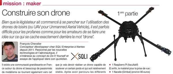 programmez192_drone0